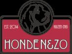 H&Z-logo-60