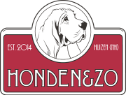 H&Z-logo-mobile